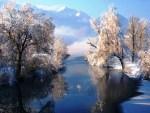 finland-landscape-1