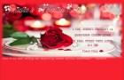 valentines 2016 webpage header short