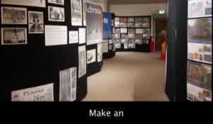 Bespoke Art Projects
