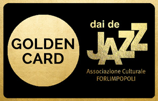 ARTUSIjazz-golden-card-2016