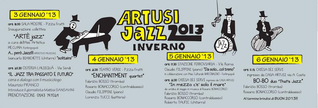 ARTUSI-JAZZ_Inverno_Brochure_2013-2-pag2