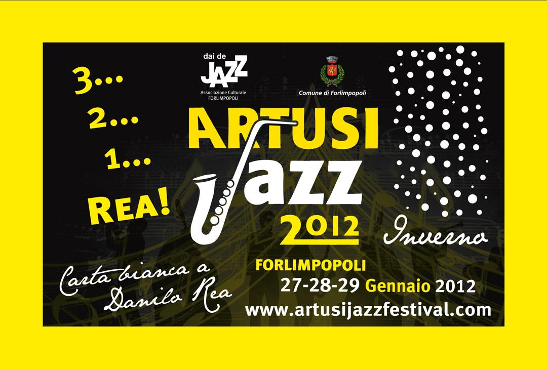 ARTUSI-JAZZ_inverno_Cartolina_2012-1-pag1