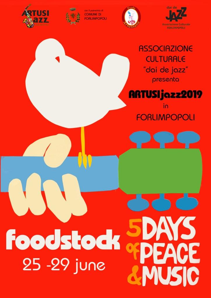 foodstock-2019-def