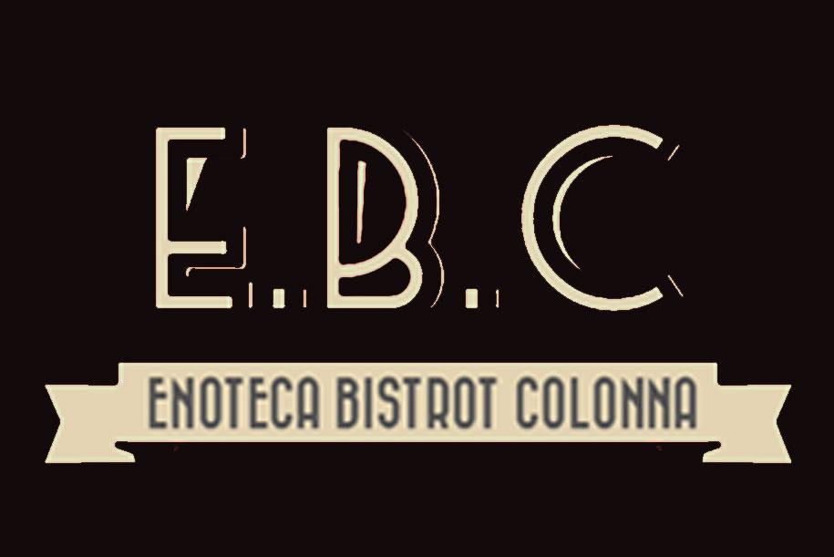 ebc-sito