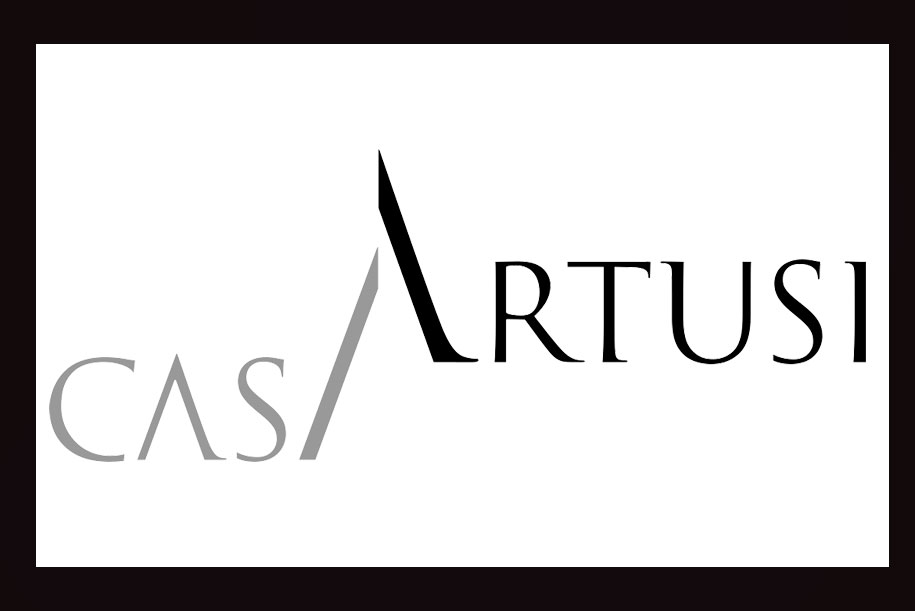 loghi-sponsor-sito-jazz-artusi