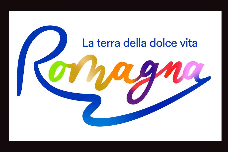 romagna-dolcevita2