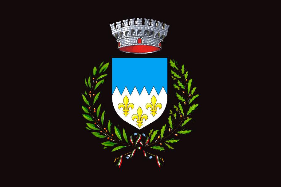 ssofia