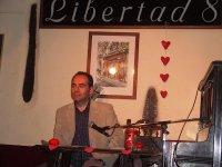 Febrero 2012 Javier Diez Gil