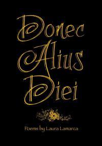 Donec_Alius_Diei_Cover