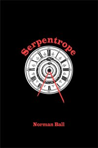 serpentrope1