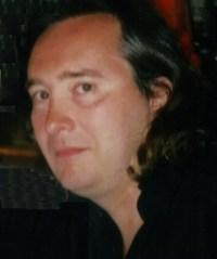 Trevor Maynard
