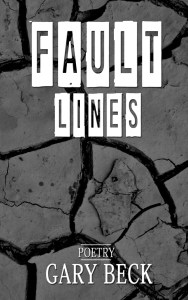 fault-lines-cover-image