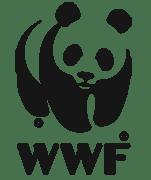World Wildlife Fund panda logo