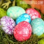 cracked_eggs