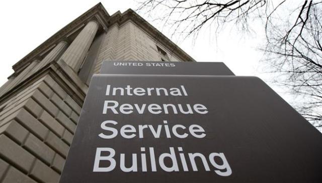 Η σκληρή αμερικανική υπηρεσία φορολογικών ελέγχων θα είναι το παράδειγμα προς μίμηση για την ΑΑΔΕ