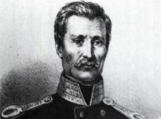 Ζαλοκώστας Γεώργιος