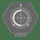 Arya Creative Website Web Brand Design
