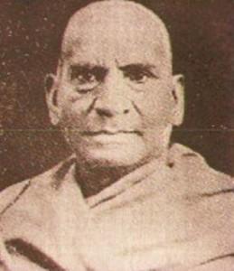 Swami_shraddhanand