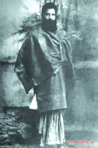 swami shraddhanandji