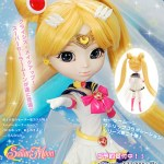 Pullip Super Sailor Moon 2016