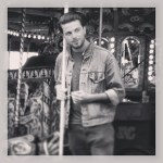 Joe Butcher - Songwriter