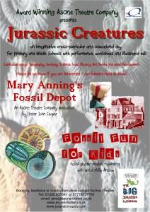 JurassicCreatures6c