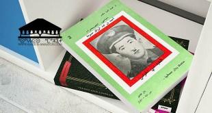 حامي-الصحراء-العقيد-أحمد-بن-عبد-الرزاق-حمودة