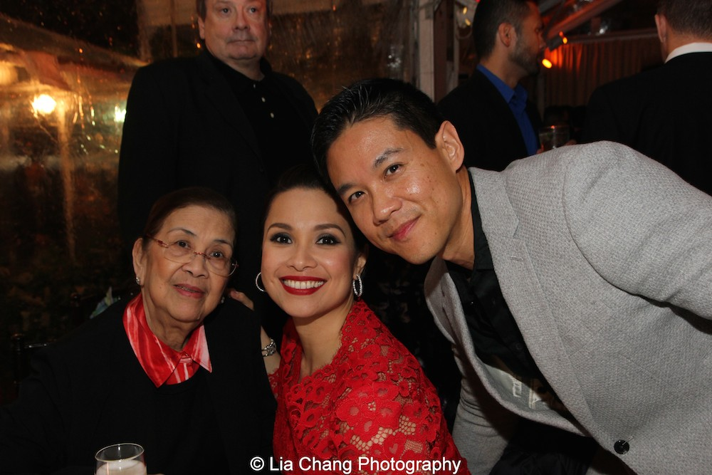 asam news 2015118 lea salonga and robert chien