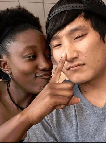 asian dating interracial Full asian teen interracial xxx tube videos - asian teen interracial porn movies, 1-249 of 1126 free asian teen interracial sex clips, hardcore xxx tube films, porn tube, sex tube, xxx tube, tube porn.