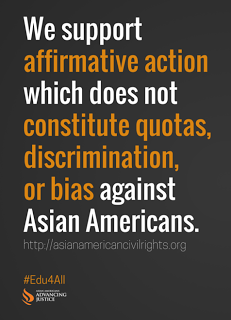 affirmative action and civil rights policies Home department of civil rights affirmative action planning an affirmative action plan (aap) is a combination of policies and procedures a company uses to prevent discrimination and promote equal employment opportunities for women, minorities and disabled persons.