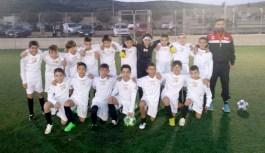 Catalunya > Alghero 3-0