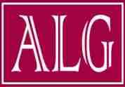 Ascension Leadership Group Logo