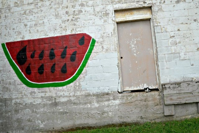 watermelon-festival-1024x683