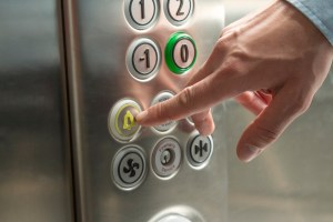 bouton_alarme_ascontrole_ascenseur