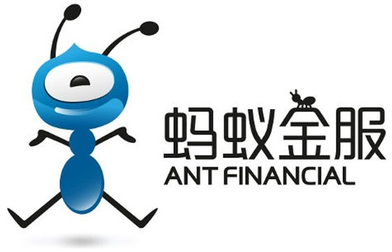 Australian Bank Links With Chinese Giant