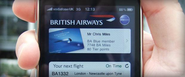 Mobile Marketing Now Mainstream?