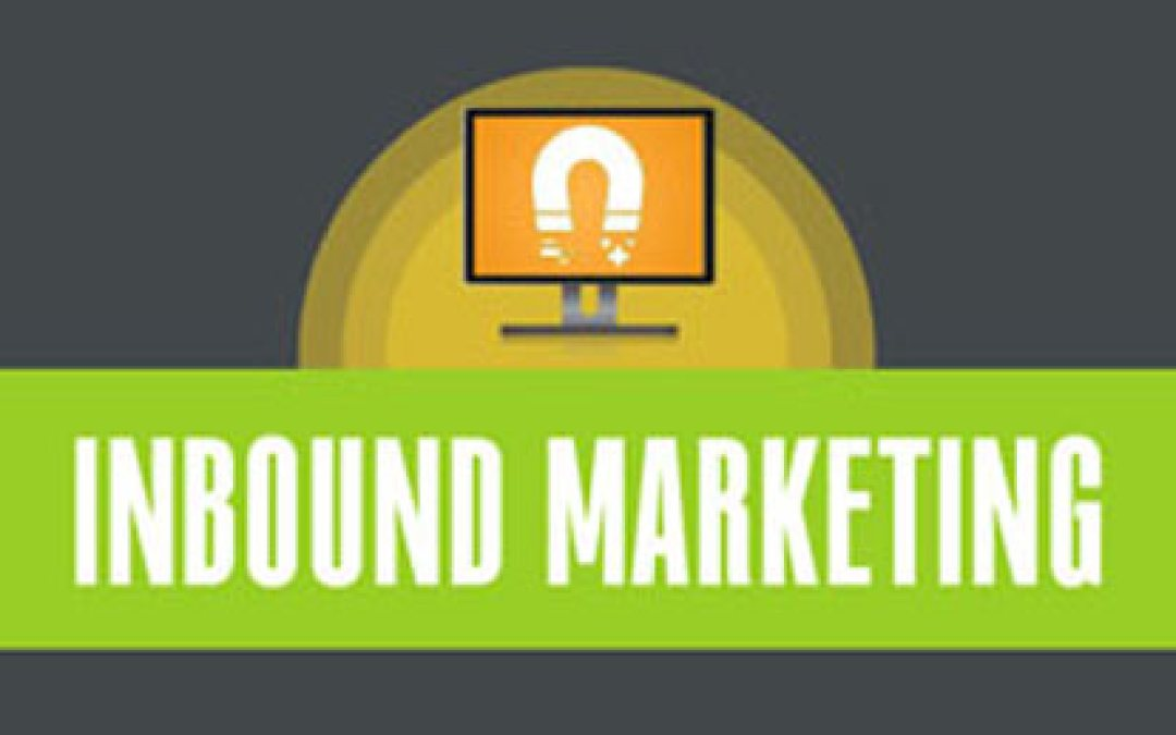 Inbound Marketing: Just a Buzzword?