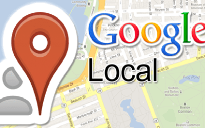 Calling All Local Businesses – How To Improve Your SEO