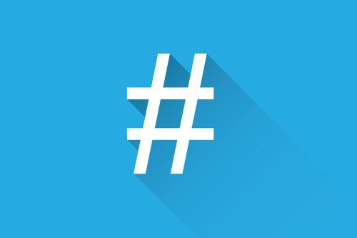 Twitter Hashtags are Not Ownable (But They Answer Marketers' Needs Effectively)