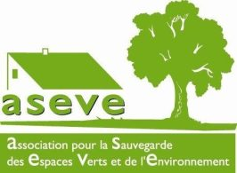 logo ASEVE Garches