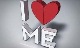 Seminario I LOVE ME. Progetto D.I.A.N.A.