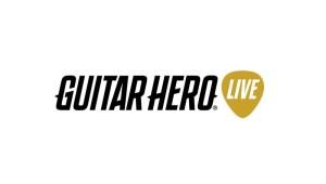 actualite_guitar-hero-live_marathon-metal_article