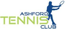 Ashford Tennis Club