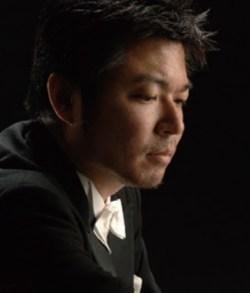 tabei_tsuyoshi