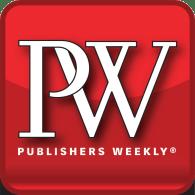 Publishers Weekly Image