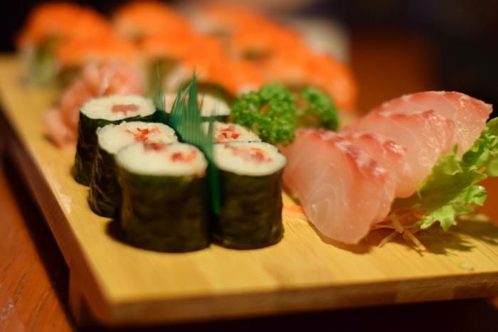 bentoya-edinburgh-sushi-2