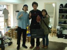 亜洲'Sのブログ