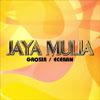 090710_Jaya_Mulia_thumbnail