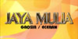 090710_Jaya_Mulia_thumbnail
