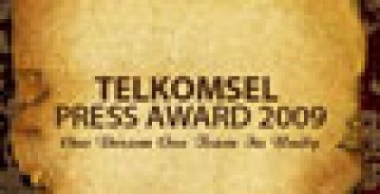 090818_Telkomsel_Press_Award_Thumbnail